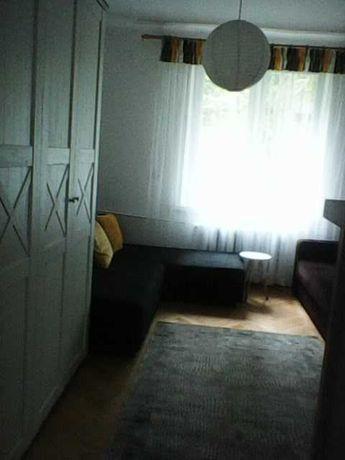 Mieszkanie Miasteczko Akademickie ul. Bema