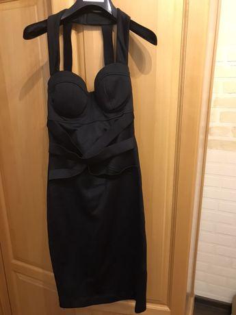 Нарядное платье, праздничное платье
