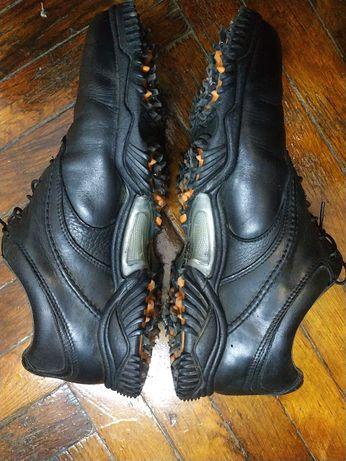 Обувь Footjoy для гольфа походов ,гольфа охоты , рыбалки