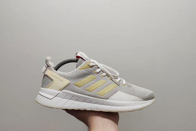Фирменные кроссовки Adidas Questar Ride