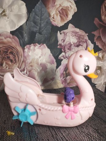 My little pony karoca