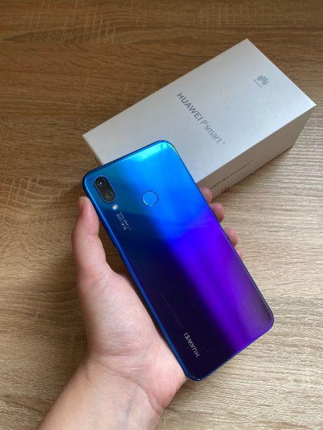 HUAWEI P Smart+ Iris Purple (Одесса) 3500 грн.