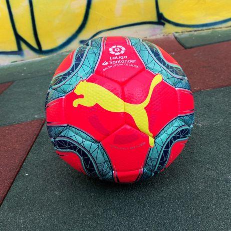 Футбольний м'яч PUMA LaLiga