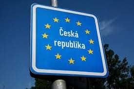Термінова Чеська Віза , Польська , Довідки несудимості