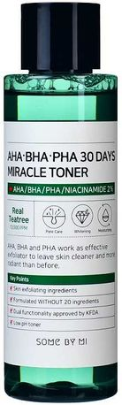Some by mi 30days miracle