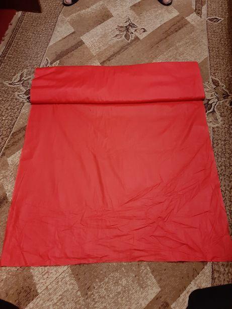Ткань тканина хлопок підкладка подкладка