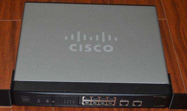 Продам Маршрутизатор Cisco RV082