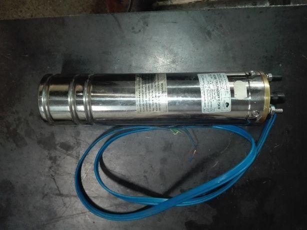 silnik do pompy głębinowej