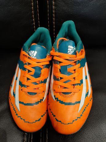 Бутси Adidas 37 розмір