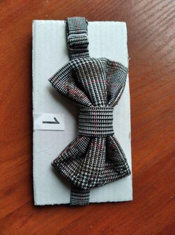 Бабочка-галстук продам