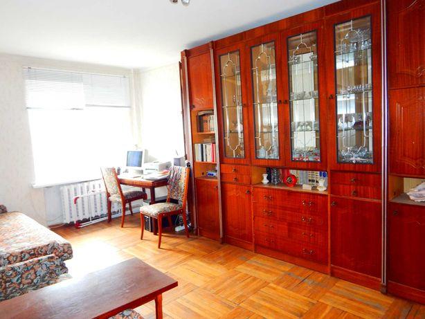 Квартира на Канатной, район Парка Шевченко