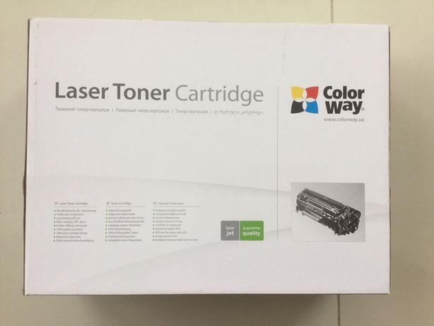 Картридж для лаз. принтера Xerox Ph 3250 заправленный, запакованный