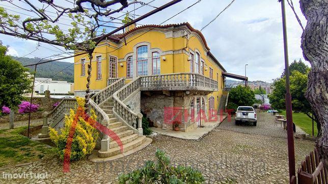 Quintinha para venda em Lamaçães, Braga - Ideal para projecto de inve