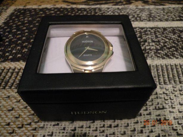 Zegarek Hudson nowy