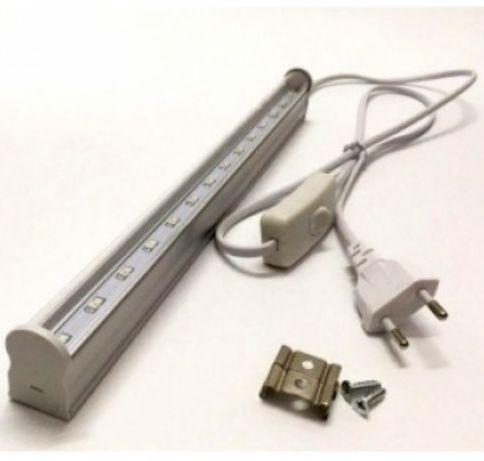 LED светильник для растений PS-45