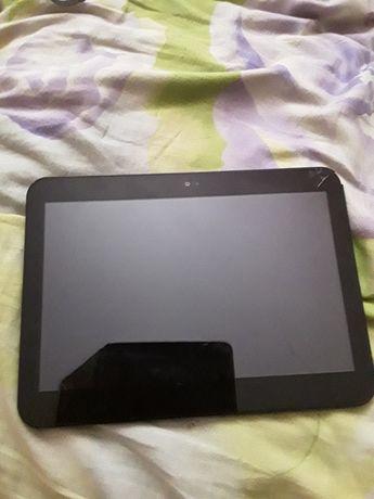 Продам планшет  PIPO M7 Pro