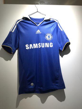 Camisola Chelsea - 2008