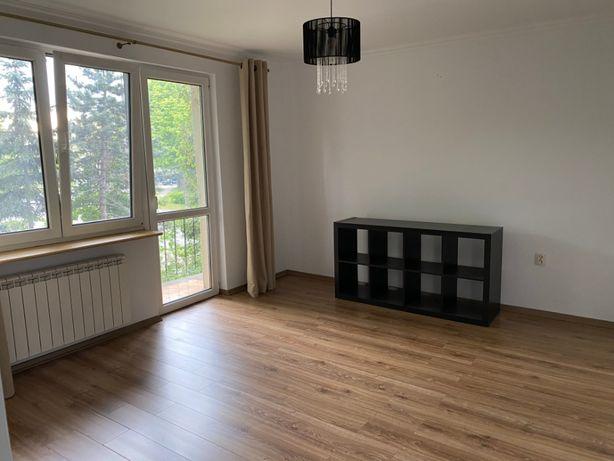 Mieszkanie Wołomin 40m, 2 pokoje - ZACZYNAMY POKAZYWANIE