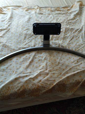 Подставка для телевизоровLG серии SM и SK. Samsung QLED ножка