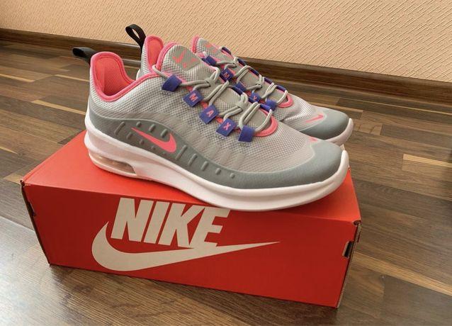 Кроссовки Nike AIR MAX AXIS (GS)