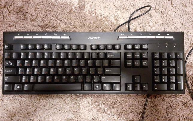 Клавиатура Emprex