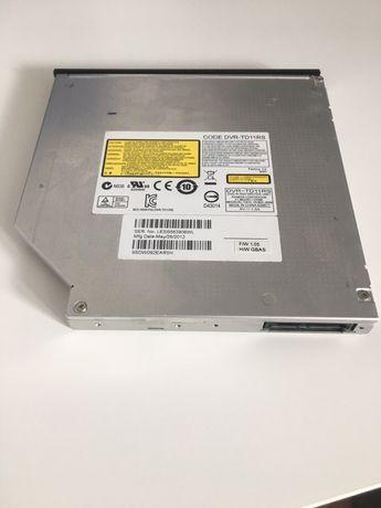 DVD привод Pioneer для ноутбука