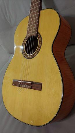 Гітара Musima classic