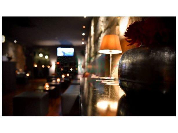 Trespassa-se Lounge Bar / Club no centro de Matosinhos - ...