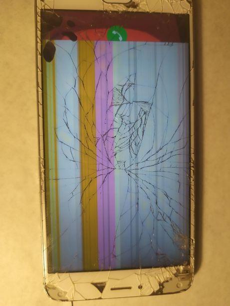 Meizu M3 Note Мейзу м3 Нот Під Відновлення