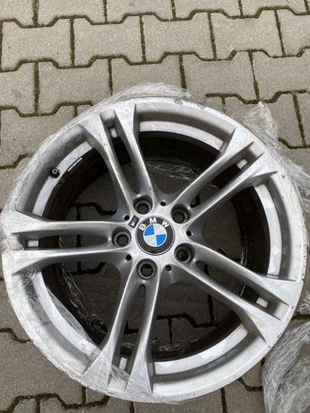 Felga BMW styling 613