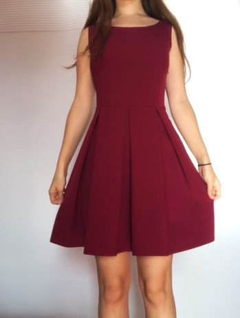 Sprzedam sukienku