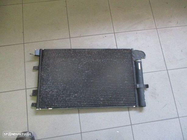 Radiador AC 8X2319C600A JAGUAR / XF / 2009 / 3.0D /