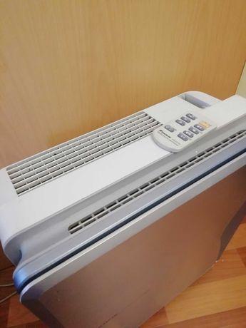 Фотокаталитический очиститель воздуха Daikin