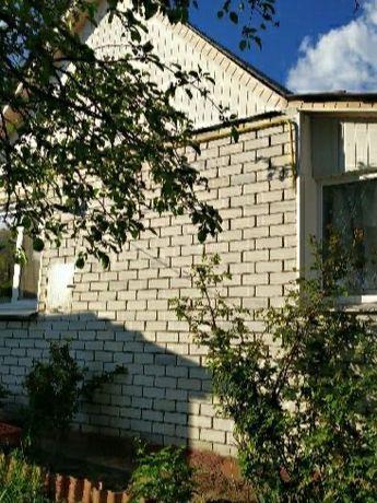 Сдам дом в ближайшем пригороде от м Холодная гора 15 мин п Подворки.