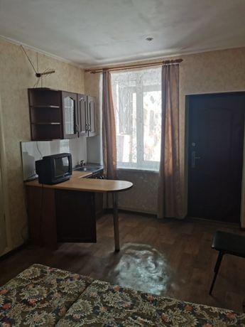 Квартиры почасово, посуточно