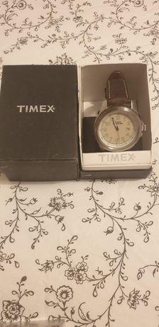 Relógio timex semi novo