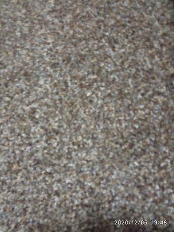 Tanio nowa wykładzina 6 m2, dywanowa,