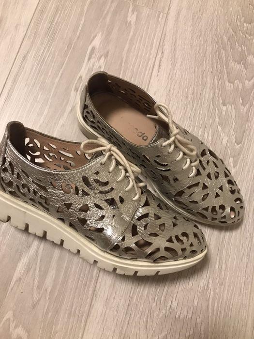 Продам женсую обувь Киев - изображение 1