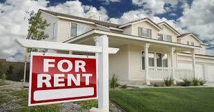 Арендуем дом с подальшей выплатой !