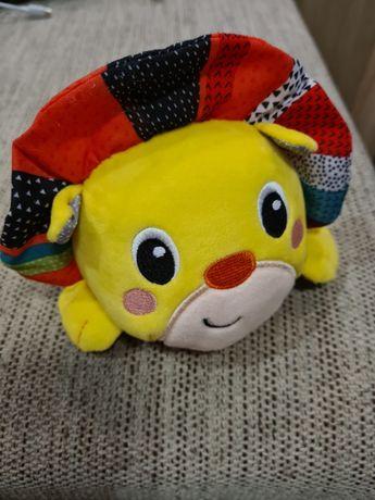 Детская игрушка Infantino