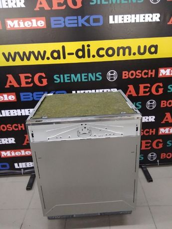 Посудомоечная машина Miele G 1383 Vi б/у из Германии Код 603