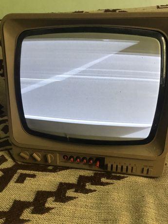 Unitra tv telewizor