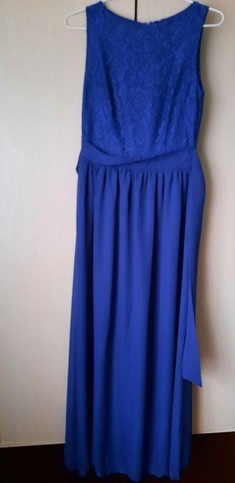 Плаття      жіноче Косов - изображение 1