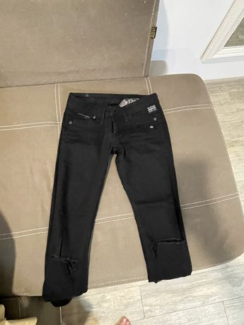 G-star Raw, джинсы