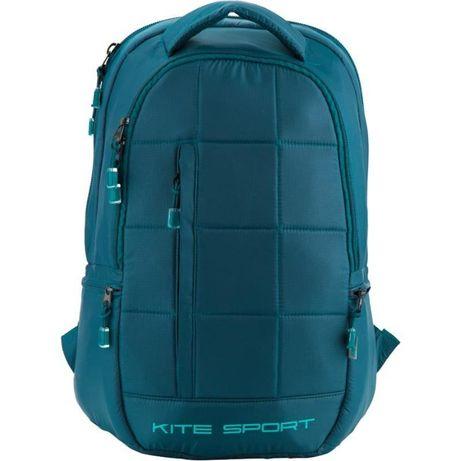 Новый рюкзак KITE Sport K18-834L-2