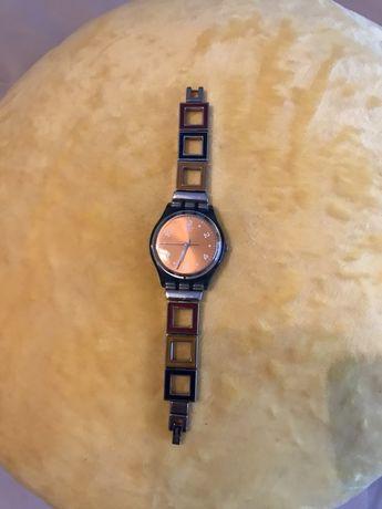 Relógio Swatch/ outros Relógios