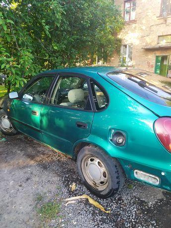Продам Toyota Corolla 2000