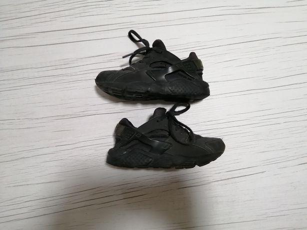 Кроссовки Nike оригинал 18см стелька