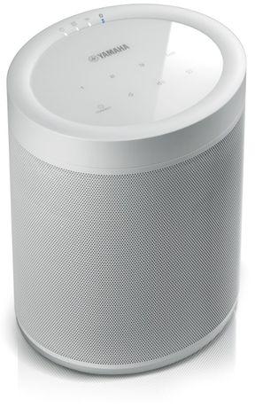 Głośnik bezprzewodowy Yamaha MusicCast 20 WX-021