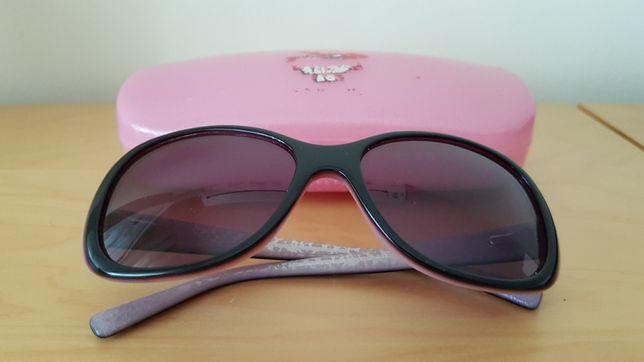 Óculos de Sol Originais da marca Hello kitty